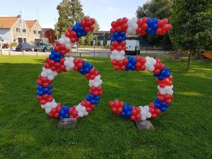 ballonnencijfers-65-loosdrecht